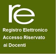 logo_re_docenti