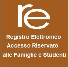 logo_re_famiglie